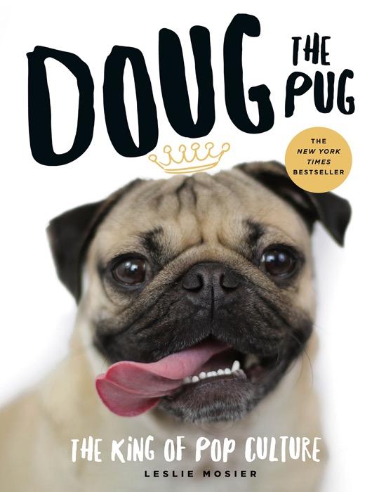 Doug the Pug